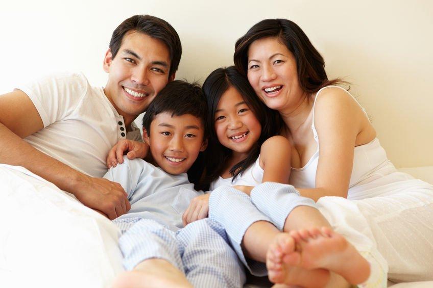 Money-Back Life Insurance