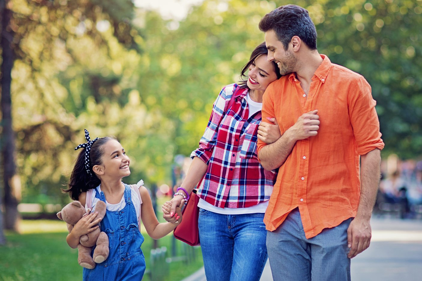 Win with Money-Back Life Insurance