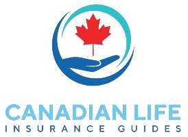 Canadian Life Insurance Guides